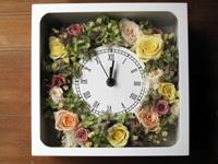 preserved-kako-clock