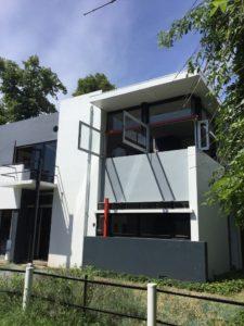 シュレーダー邸の画像 p1_10