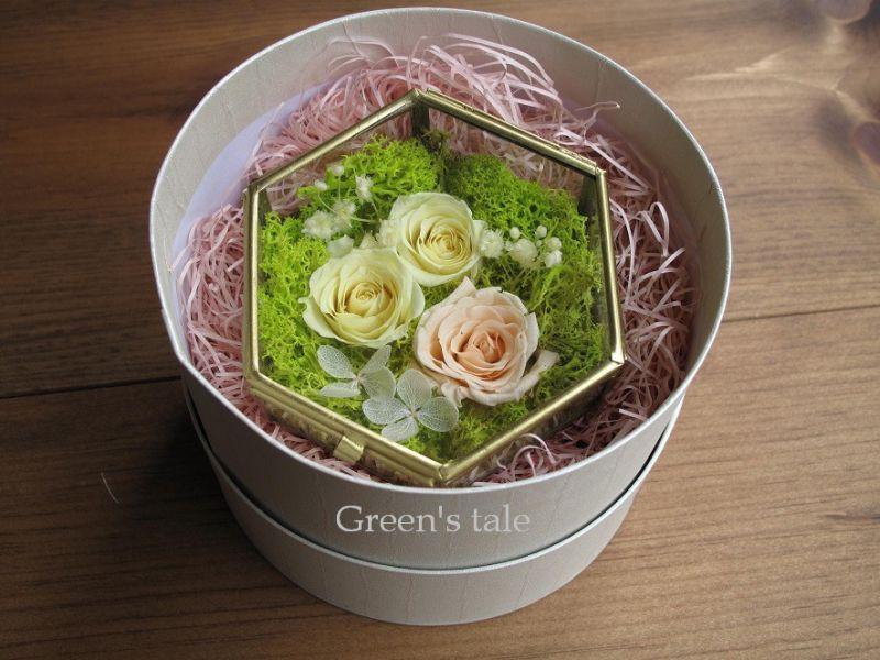 花の宝石箱hakoniwa