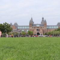 オランダ2018.06「1」